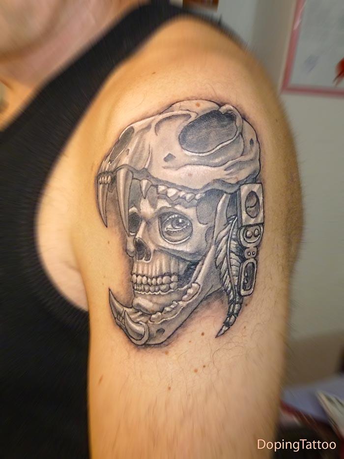 22_skull1