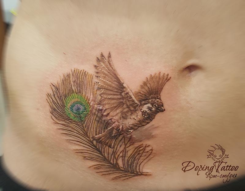 10_bird2