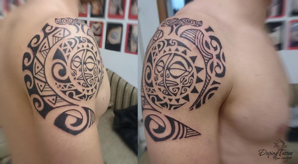 29_maori1