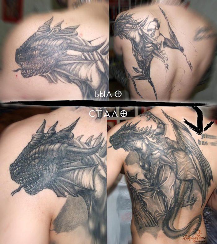 21_dragon