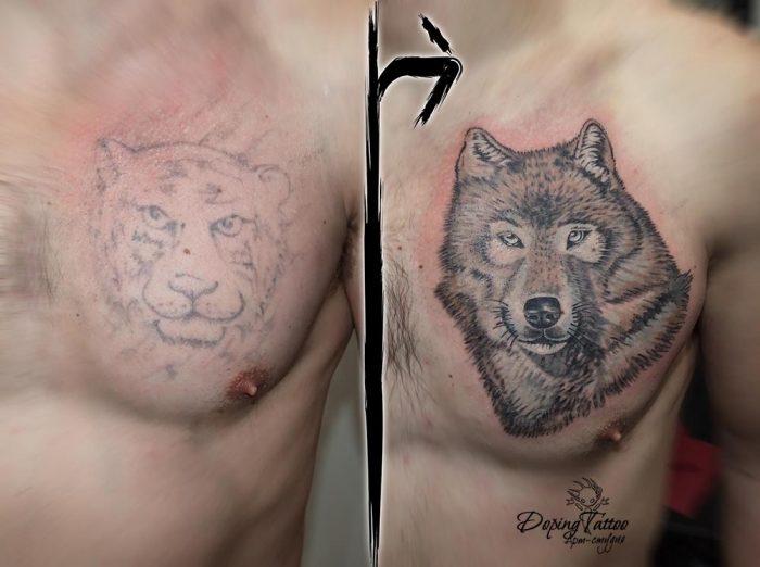 22_wolf1